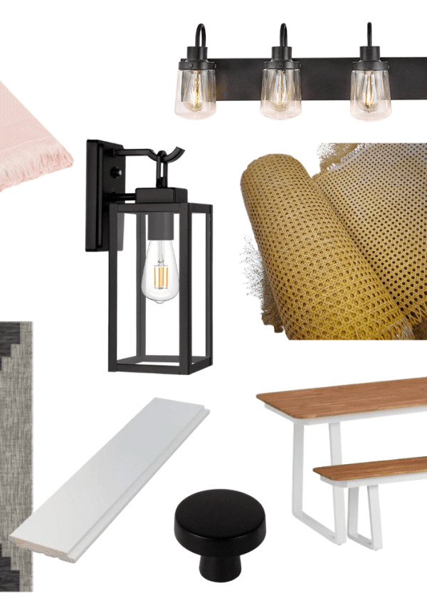 Friday Favorites: Shop This Week's Most Popular Products