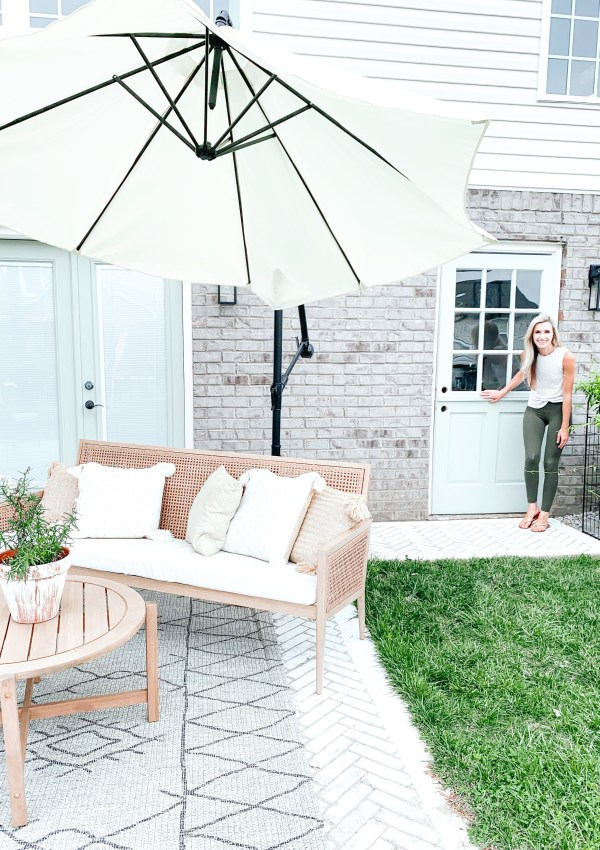 How To Make Your Very Own Dutch Door In 7 Simple Steps