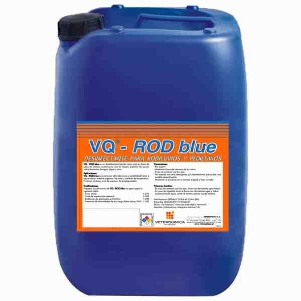 VQ-ROD-BLUE