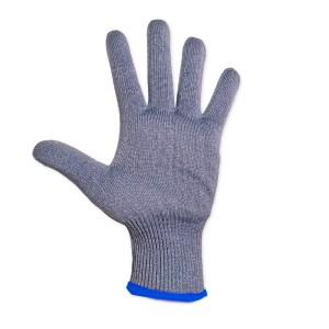 guantes anticore