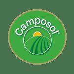 FARM-IMPORT-CAMPOSOL