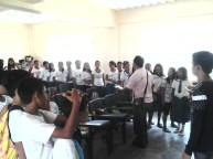BSM 24 Campus Ministry in Dayao (11)