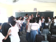 BSM 24 Campus Ministry in Dayao (13)