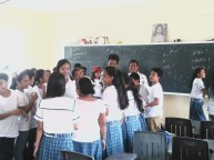 BSM 24 Campus Ministry in Dayao (15)