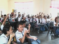 BSM 24 Campus Ministry in Dayao (23)