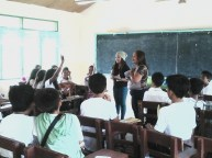 BSM 24 Campus Ministry in Dayao (28)