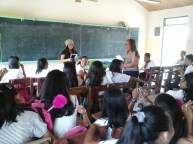 BSM 24 Campus Ministry in Dayao (32)
