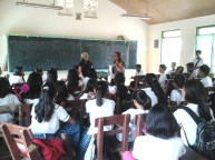 BSM 24 Campus Ministry in Dayao (33)