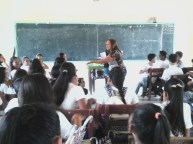 BSM 24 Campus Ministry in Dayao (35)