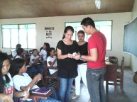 BSM 24 Campus Ministry in Dayao (37)
