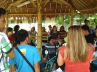 BSM 24 Campus Ministry in Dayao (4)