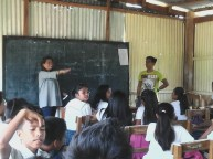 BSM 24 Campus Ministry in Dayao (43)
