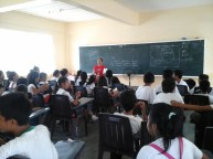BSM 24 Campus Ministry in Dayao (48)