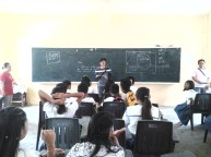 BSM 24 Campus Ministry in Dayao (6)