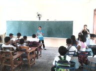 BSM 24 Campus Ministry in Dayao (8)