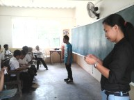 BSM 24 Campus Ministry in Dayao (9)