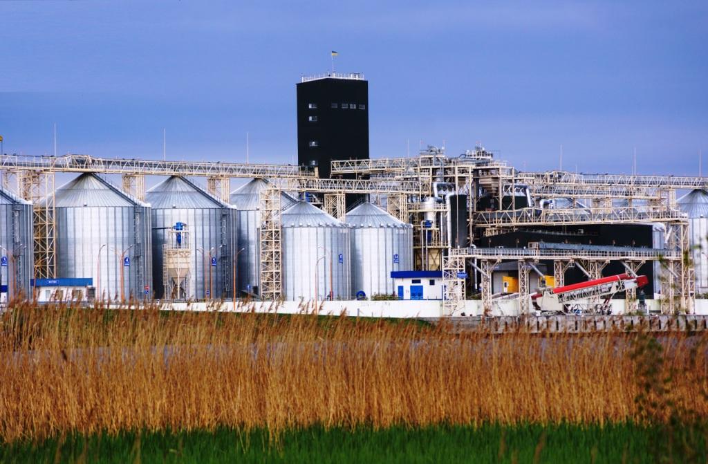 зерновые терминалы фото иркутска круглогодично привлекают