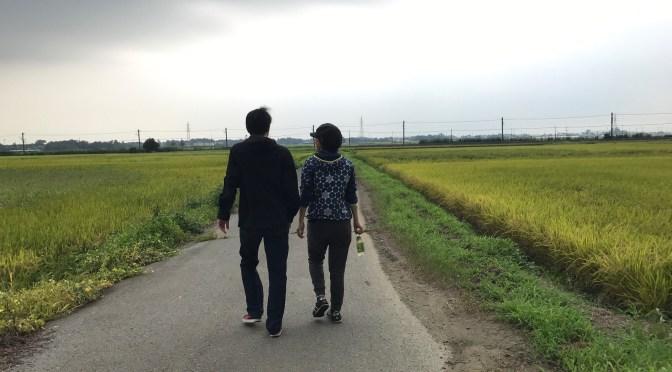 【TABICA】畑さんぽーかぼちゃチーズフォンデュー