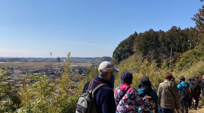 順子苺園で苺バイキングと里山散策〜故郷再生プロジェクト〜