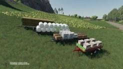 autoload-pack-v2-0-0-0_1_FarmingSimulatorNET