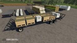 autoload-pack-v2-0-0-0_4_FarmingSimulatorNET