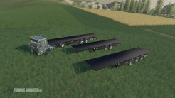 autoload-pack-v2-0-0-0_8_FarmingSimulatorNET
