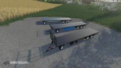 autoload-pack-v2-0-0-0_9_FarmingSimulatorNET