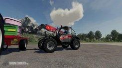case-ih-farmlift-935-v1-0-0-0_4