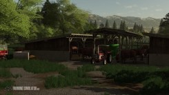 cattle-stable-v1-0-0-0_2_FarmingSimulatorNET