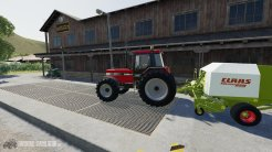 claas-rollant-250-and-250-rotocut-v1-7_5