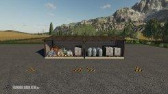 mf-shed-pack-v1-0-1-0_6