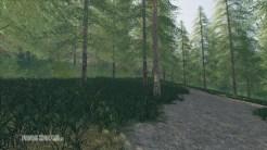 placeable-skidtrail-trees-v1-0-0-0_3_FarmingSimulatorNET