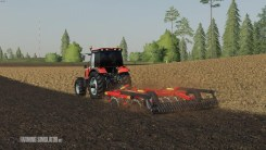 bdm-3x4p-v1-0-0-0_4_FarmingSimulatorNET