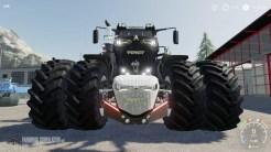 face-weight-fendt-3000kg-v1-0-0-0_6_FarmingSimulatorNET