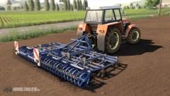 kockerling-allrounder-500-v1-0-0-0_1_FarmingSimulatorNET