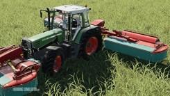 8447-mower-pack-v1-0-0-0_1_FarmingSimulatorNET