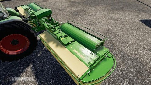 8447-mower-pack-v1-0-0-0_3_FarmingSimulatorNET