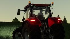 caseih-maxxum-edit-by-ariemodding-1-0-0-0_6_FarmingSimulatorNET