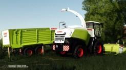 claas-jaguar-800-pack-v1-0-1-0_1_FarmingSimulatorNET