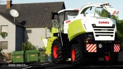 claas-jaguar-800-pack-v1-0-1-0_7_FarmingSimulatorNET