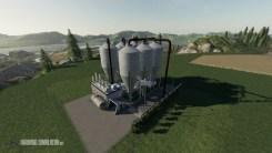 grain-drying-v1-0-0-0_2_FarmingSimulatorNET
