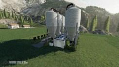 grain-drying-v1-0-0-0_3_FarmingSimulatorNET