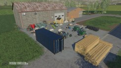 placeable-details-pack-v1-0-0-2_1_FarmingSimulatorNET