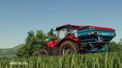 sulky-x50-econov-v1-0-0-0_2_FarmingSimulatorNET