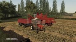 4510-bockowo_1_FarmingSimulatorNET