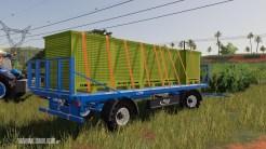 6019-pallet-box-for-olives-v0-5_5_FarmingSimulatorNET