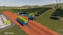 6019-pallet-box-for-olives-v0-5_7_FarmingSimulatorNET