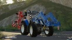 new-holland-t5-serie-v1-2-0-0_1_FarmingSimulatorNET