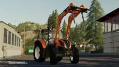new-holland-t5-serie-v1-2-0-0_3_FarmingSimulatorNET