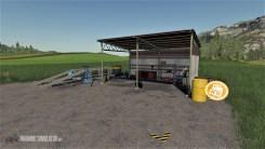 old-shed-with-workshop-trigger-v1-0-0-0_1_FarmingSimulatorNET